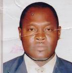 Only good governance can stop coup in Nigeria- Activist - work, nigeria, new, Government, dont