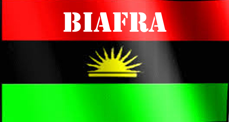 FG Should Apologise for Igbo Massacre In Asaba, North - you recall where, the eastern region, soldier ants, soldier, massacre, Igbo, ate soldier ants, ate soldier, ate, apologise for, apologise, ants, Anambra State