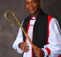 Split this country now - Bishop Ikeakor - years, time, state, president, Obiano, Government, Anambra State, anambra