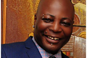 Brutalisation of CharlyBoy under the rule of law