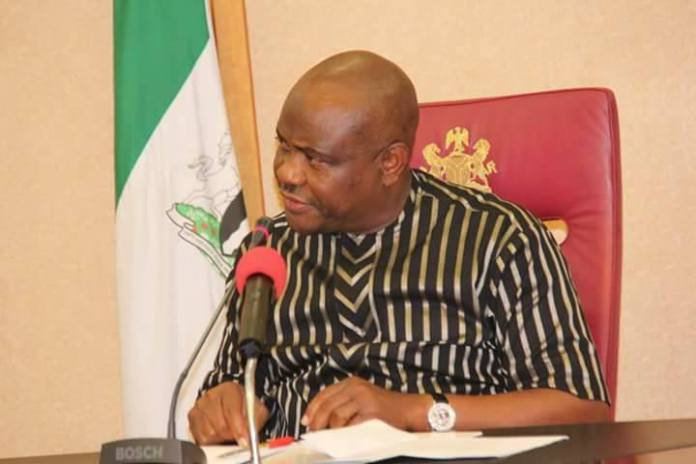 APC warns Wike over planned closure of over 5,000 private schools