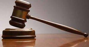Labourer bags 10 months for stealing N80, 000 tyres