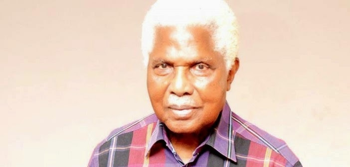 "Immortalize Ekwueme- Senate (Lead) By Olisemeka Sony & Jude Chinedu The Senate has unanimously adopted a motion urging Federal Government to immortalize late former Vice President, Dr. Alex Ekwueme, by naming the Federal Polytechnic Oko or other key federal institution or assets after him. The upper chamber also resolved to send a high-powered delegation of Senators to condole with his family, government and people of Anambra State over the demise of the elder statesman. The resolution followed the adoption of a motion on the passing on of former Vice President, Dr. Alex Ifeanychukwu Ekwueme, GCON (1932-2017, sponsored by Deputy Senate President, Senator Ike Ekweremadu. Ekweremadu in his lead debate prayed the Senate to note with a deep sense of loss the passing on of the former Vice President of Nigeria, His Excellency, Dr. Alex Ifeanyichukwu Ekwueme, GCON (October 21, 1932 – November 19, 2017). He noted that the late elder statesman was an intellectual giant and consummate professional, who pioneered the business of architecture in modern Nigeria and paid his dues to the social, economic, and political development of Nigeria. Ekweremadu recalled that late Dr. Alex Ekwueme was a bridge builder, patriot, and pan-Nigerian, who played a major role in the post-war reconciliation process in Nigeria. He said that as Vice President of Nigeria, ""Chief Ekwueme led exemplary life of unassailable probity and unimpeachable integrity, such that even the military tribunal that tried him during his 20-month detention after the 1984 coups, not only discharged and acquitted him, but also empathically stated that Dr. Ekwueme left office poorer than he was when he entered it, and to ask more from him was to set a standard, which even angels could not meet."" Ekweremadu said that he is aware that ""the legend was a fearless soldier of democracy, who, among other efforts, mobilised 34 eminent Nigerians from across the country on the platform of G34 to demand an end to military rule and put pressure on the military to enthrone democracy."" The Deputy Senate President further recalled that Ekwueme was ""very central to several hallmarks in Nigeria's political development such as the six geopolitical zones and building one of the Nigeria's major contemporary political parties, the People's Democratic Party (PDP), which eventually governed this country for 16 years."" The death of Dr. Ekwueme, he lamented, ""is therefore, a grave loss to Ndi Anambra, the South East, and the entire Nigeria."" He said that ""the life, times, and selfless service of such courageous, cerebral, and incorruptible leader and patriot should be appreciated and projected as a model for the political leaders, youth, the whole nation, and posterity."" Other senators who contributed to the debate including Senators Enyinnaya Abaribe, James Manager, Bala Ibn Na'Allah, paid glowing tribute to Ekwueme who died on Sunday night in a London hospital. Apart from seeking his immortalization and sending a delegation of the Senate to commiserate with his family, the Senate also observed a minute's silence in honour of late Dr. Alex Ifeanyichukwu Ekwueme. Meanwhile, the leadership of the All Progressive Congress (APC) in the South-East yesterday said that the death of a former Vice-President, Dr Alex Ekwueme, had created a vacuum in the leadership of the geo-political zone. A statement issued and jointly signed by Chief Emma Eneukwu and Chief Hycienth Ngwu, National Vice Chairman (South East) and the Zonal Publicity Secretary (South East) respectively said the news of the death was a devastating shock. The statement said that Pa Ekwueme was an epitome of humility, selflessness and patriotism. ""He taught us and practically lived a life that the unity of our dear country, Nigeria, is paramount and immutable, and that politics is better played in the mainstream than in the peripheral. He was a perfect gentleman and leader per excellence. ""His passage to a higher glory will definitely create a big vacuum in leadership in the South East that will not be easy to fill. As we commiserate with our brothers and sisters from the South East and the good people of Oko community in Anambra State in particular, our thoughts shall remain with all lovers of democracy and good governance in Nigeria, who are the direct heirs of Pa Alex Ekwueme's political legacies,'' they said."