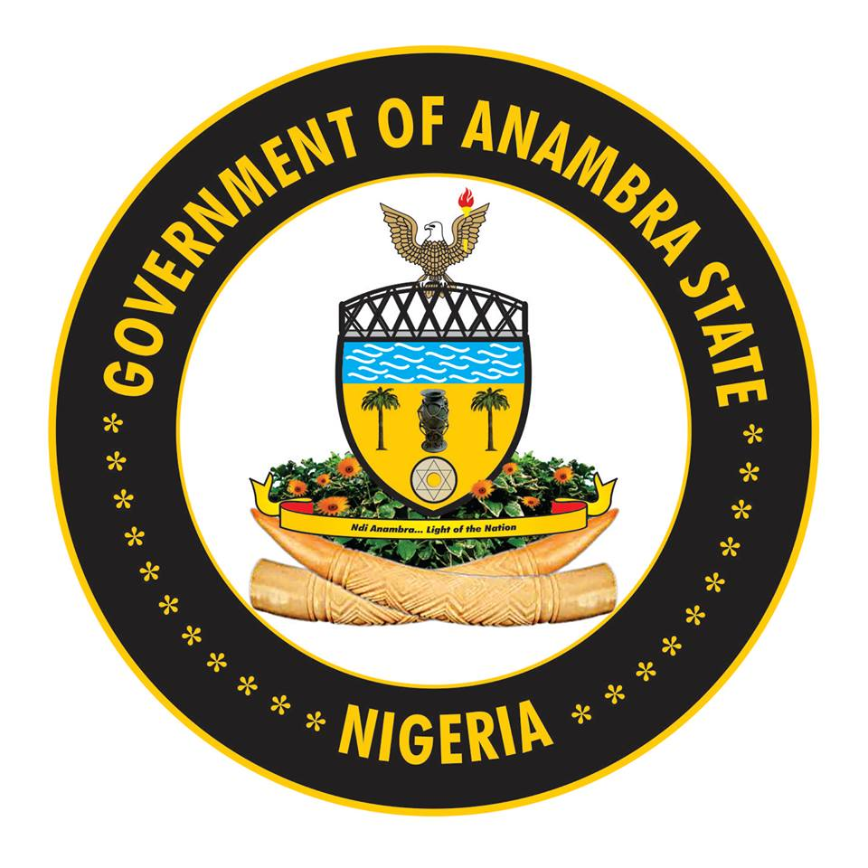 Anambra guber: Unveiling the top fifve contenders