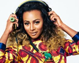"""The Next Person I Date Has To Be My Biggest Fan"""" – DJ Cuppy Reveals"""