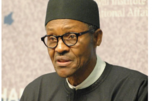 Paris Club 'refund': How governors arm-twisted Buhari to loot Nigeria (I)