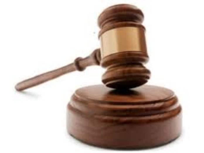 Impotence : Court ends 44-year-old marriage