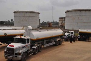 Fuel scarcity : Senate to conduct nationwide filling stations inspection