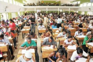 WAEC to conduct maiden Jan/Feb WASSCE for private candidates