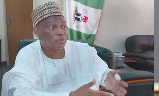 Dismal record of South east states in accessing UBEC fund - UBEC, South, fund, Editorial, East