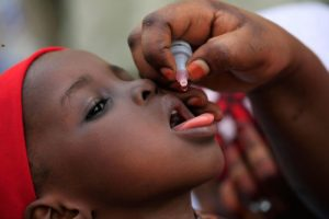 Measles immunization: Why Anambra emerges tops in S/East, second in Nigeria - immunisation; measles