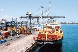 South East shippers urge FG to make Onitsha river port functional - shippers, river, FG