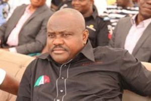 Wike dissolves cabinet ahead of second term inauguration - Wike, Second term, Second, okonkwo port harcourt, amaechi okonkwo port, amaechi okonkwo, ahead