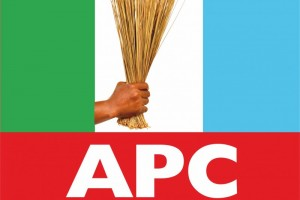 S/Court reinstates injunction order against Rivers APC congresses - the apex court, stay order made, Rivers APC, Rivers, order, court, apc congresses