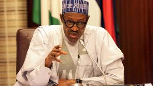 FG vows to punish perpetrators of sodomy School of Deaf - the deaf kuje, the deaf, sodomy, school for, school, deaf