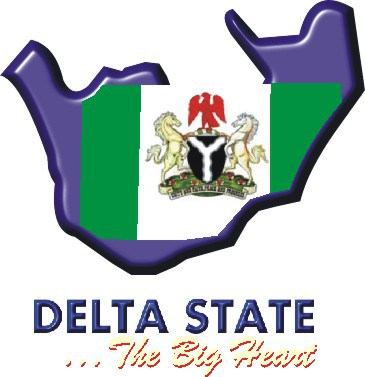 60, 000 unclaimed property ownership certificates unsettles Delta govt - C of O; Delta State
