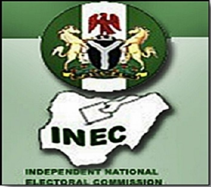 INEC's report on under-aged voting - voting, report, INEC's