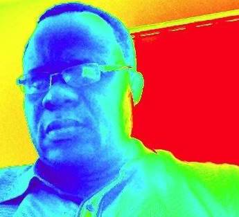 FG responsible for fuel subsidy payments not NNPC: Augean Nigeria for you - subsidy, NNPC, FG