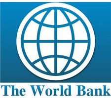 World Bank, EU inaugurate N36.6m digital integrated learning system in Delta - World, inaugurate, bank