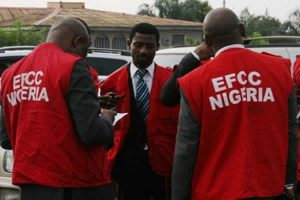 EFCC, vote buying and Ekiti governorship election -