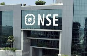 NSE records 319.63m shares worth N3.07bn in bearish trading - shares, NSE