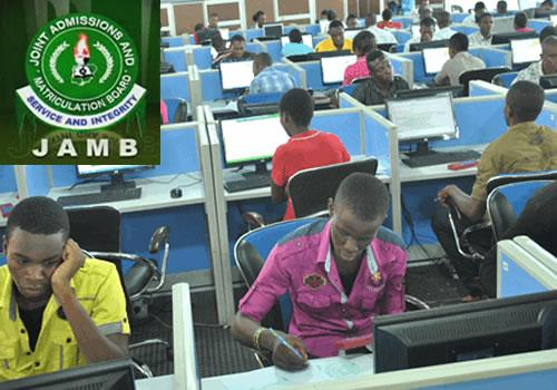 2019 UTME: No cut-off marks yet, says JAMB - UTME, the various tertiary, the education sector, says, off marks, marks, cut off