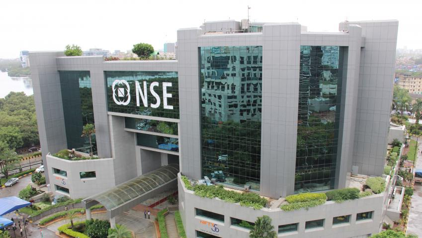 NSE market indices extend loss by 0.59% - the nigerian equities, the nigerian, nigerian equities market, Nigerian, market indices, market, indices