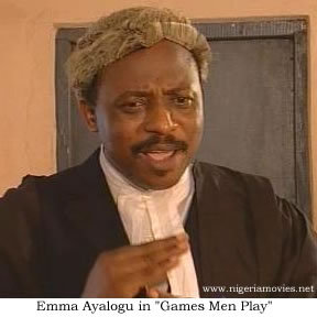 Nollywood is the reference point across the world– Ayalogu (MOVIES) - you would agree, would agree with, the week, the reference point, the reference, the less privileged, reference point, reference, point, Nollywood, kok has, kok, artiste, Actor
