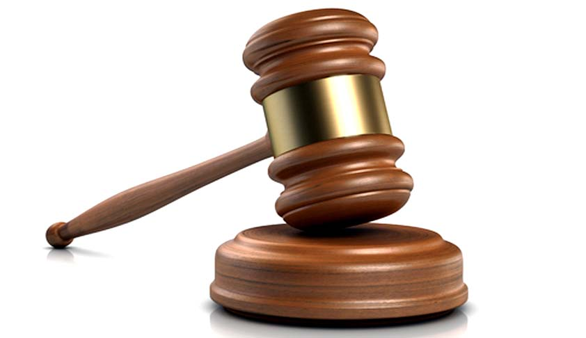 Court dissolves 9-year-old marriage over refusal to marry second wife - upper area court, second wife, old, marry second wife, marry second, Marriage, court