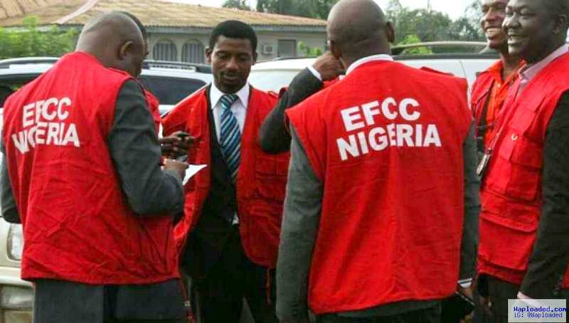 EFCC arraigns ex-VC over multimillion-naira fraud - Vice Chancellor, the defence attorney, that the, over, fraud, EFCC