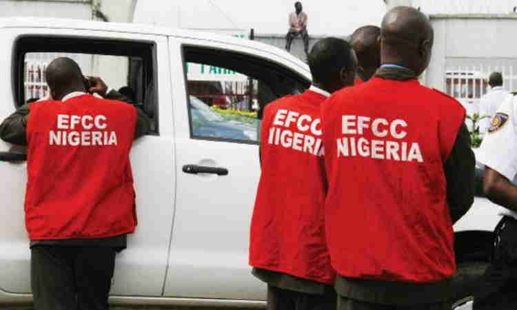 Cleric urges EFCC to probe churches over paid miracles -