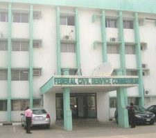 Enugu psychiatric doctors move to jail boss - the federal, the embattled medical, resident doctors, psychiatric, Enugu, embattled medical director, Doctors