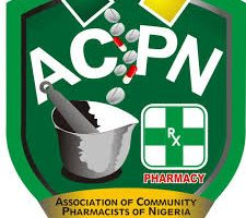 ACPN tasks FG on improved healthcare facilities - Healthcare, Government, functional healthcare, before transiting, acpn