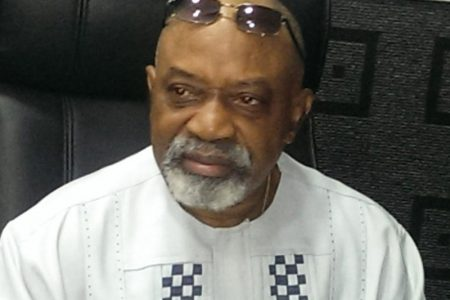 Ngige accuses suspended NSITF management of N48bn misappropriation