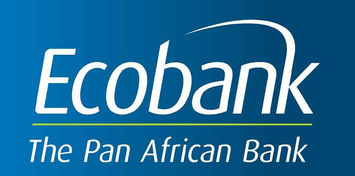 EcobankPay Zone launched in south east market - zone, the ecobankpay zone, South-East, south east market, South, ecobankpay zone, ecobankpay