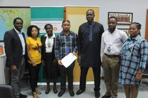 Bonny youths benefit from Shell's N150m capacity development programme  - Youths, development programme, capacity development, bonny, benefit