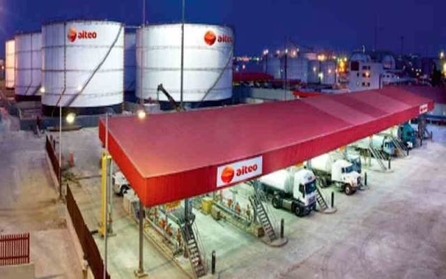 Modular refineries insufficient to address Nigeria's fuel demand – AIteo - the country& 8217, refineries, modular refineries, modular, his refining margins, fuel demand, Fuel