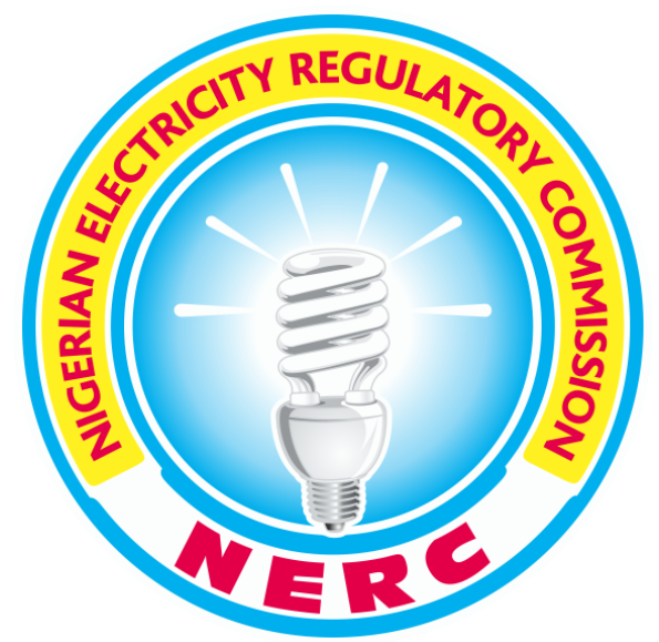 NERC issues additional MAPs permit to more DisCos - NERC, maps, electricity distribution company, electricity distribution, distribution company, accordance with section, (DisCos)