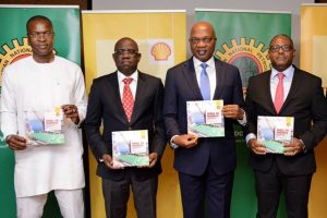 Shell to produce 2,400MW electricity from new gas supply project - shell petroleum development, Shell, produce, petroleum development company, new gas, gas supply, Electricity