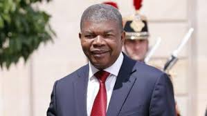 New Oil Players Embrace President João Lourenço's Investment Drive with Angola Oil & Gas 2019 Forum in June - the africa energy, players, oil, new oil, new, angola oil, africa energy chamber