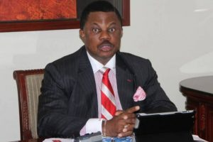 Enugu-Agidi indigenes beg Obiano to stop intruders from encroaching into their land - stop, Obiano, from encroaching into, from encroaching, encroaching into their, encroaching into, agidi
