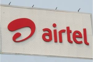 Airtel Africa to list simultaneously on NSE, LSE - the company said, list, its shares, airtel africa, Airtel, Africa