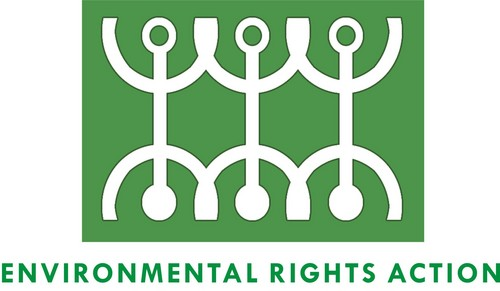World Environment Day: ERA charges FG to set up $100bn fund for clean-up of Niger Delta - world environment, World, the federal government, federal government should, environment day, environment, Day