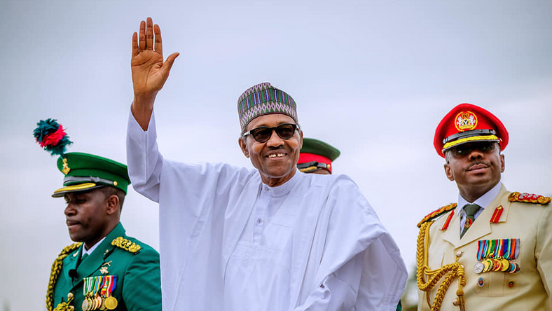Democracy Day: Nigerians want Buhari to prioritise job creation, economy, security – CDD - nigerians want, Nigerians, job creation economy, job creation, democracy, creation economy security, Buhari