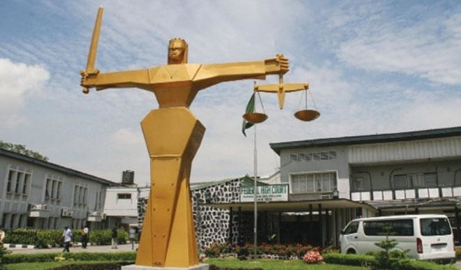 Threat to life: Drama in court as complainant stands surety for defendant - the defendant, surety for, Life, Drama, court