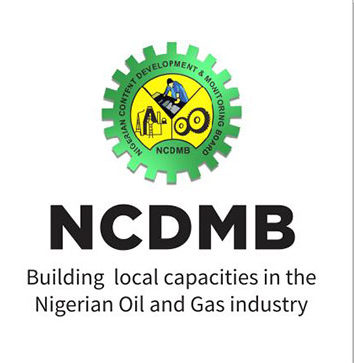 NCDMB begins phase 2 of Bayelsa Oil and Gas Park - town hall meeting, the executive secretary, phase, oil and, NCDMB, Bayelsa, and gas