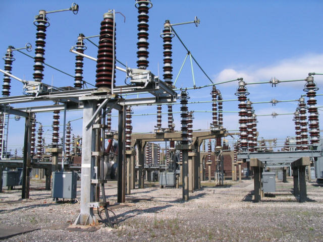 West Africa will begin cross-border sale of electricity in 2020 - West Africa, West, the electricity market, cross border sale, Cross, africa will, Africa