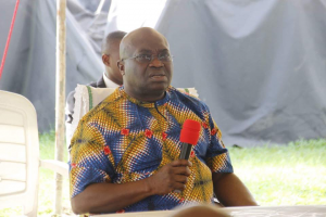 Abia workers issue a 7- day strike notice over unpaid salaries - workers, the organized labour, the organized, school teachers were, Day, abia state, abia