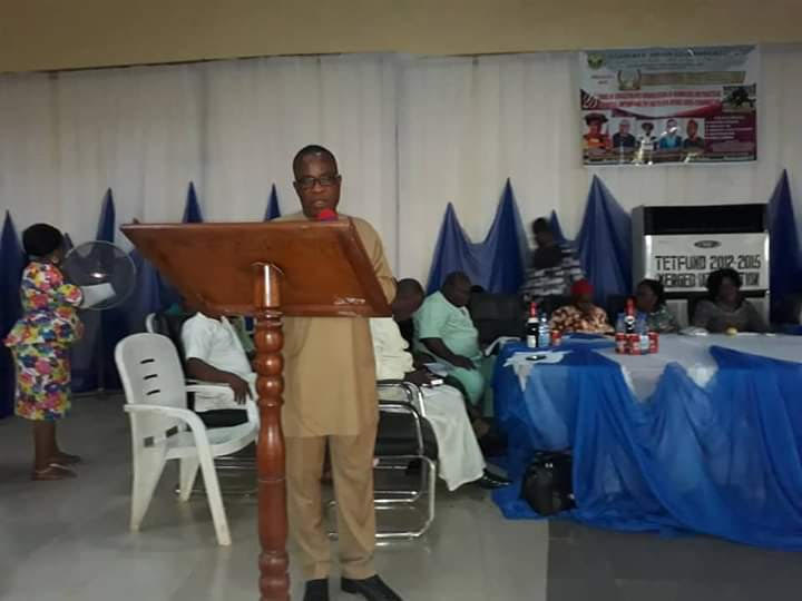 FCE(T) SUG marks silver jubilee, cultural day in style - the students, SUG, Day, cultural day, cultural