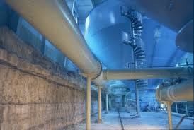 5 LGAs benefit from large scale water project in Enugu - water, scale water project, scale water, scale, large scale water, large scale, large